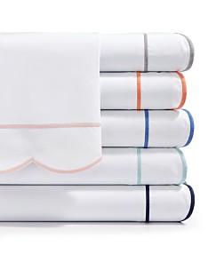 Bedding Martha Stewart Home Collection - Macy's