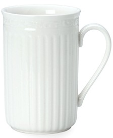 Dinnerware, Italian Countryside Cappuccino Mug