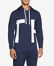 Tommy Hilfiger Men's Modern Essentials Logo Hoodie