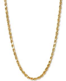 Necklaces - Macy's