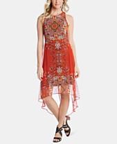 787ba333bfb Karen Kane Women s Clothing Sale   Clearance 2019 - Macy s