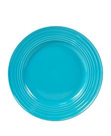 "Plaza Cafe 8.5"" Dessert Plate"
