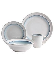 Lawson 16 Piece Dinnerware Set