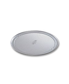 "USA Pan 14"" Pizza Pan"