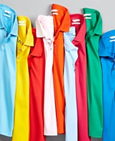 554800653bc8 Mens Casual Button Down Shirts   Sports Shirts - Macy s