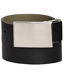 Big Boys Industrial Reversible  Belt