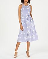 08987853322 Jessica Howard Dresses  Shop Jessica Howard Dresses - Macy s