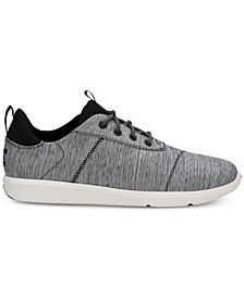 Men's Cabrillo Sneakers