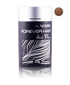 Royale Forever Hair Fibers Hair Loss Solution Set