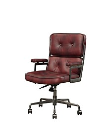 Larisa Executive Office Chair