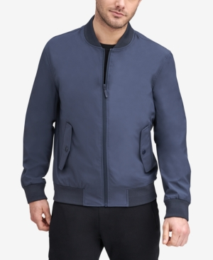 Marc New York Jackets MEN'S BOMBER JACKET