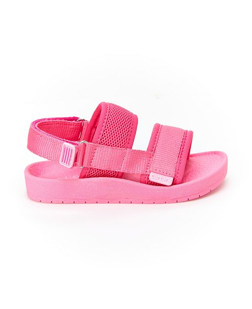 Carter's Toddler & Little Girls Tango Sandal