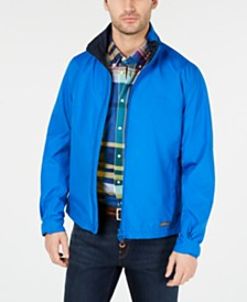 Barbour Men's Rye Jacket