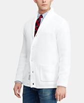 5de27d006 Polo Ralph Lauren Mens Sweaters   Men s Cardigans - Macy s