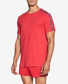Th Modern Essentials Men's Logo T-Shirt