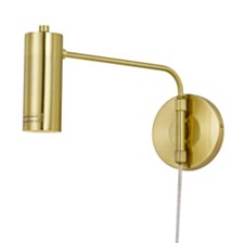 AF Lighting Aurelian Single Wall Sconce