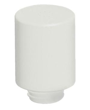 Image of PureGuardian FLTDC20 Demineralization Cartridge