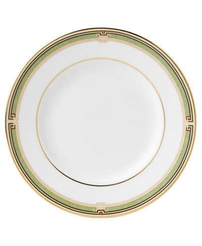 Wedgwood Oberon Appetizer Plate