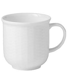 Wedgwood Dinnerware, Nantucket Basket Mug