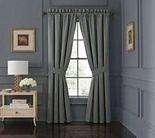 Waterford Jonet Curtains