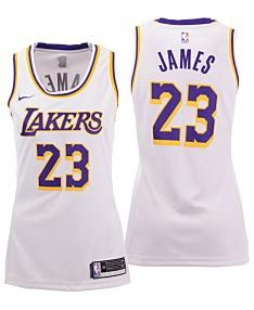 new styles 4769d 9d162 Los Angeles Lakers NBA Shop: Jerseys, Shirts, Hats, Gear ...