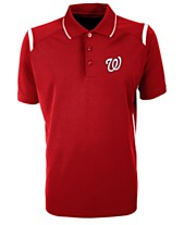 beecbd51e03 Washington Nationals Mens Sports Apparel   Gear - Macy s