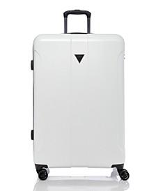 "Fashion Travel Lustre 2 28"" Hardside Check-In Spinner"
