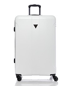 """GUESS Fashion Travel Lustre 2.0 28"""" Spinner Upright Luggage"""