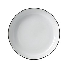 Royal Doulton Exclusively for Bread Street White Pasta Bowl