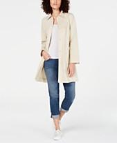 9f3fbe783e Eileen Fisher Women's Clothing Sale & Clearance 2019 - Macy's