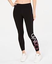 6f460850bd92f Spandex Leggings: Shop Spandex Leggings - Macy's
