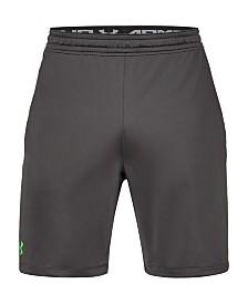 Under Armour Men's MK-1 Inset Fade Shorts