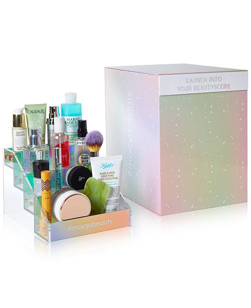 Created For Macy's Created for Macys 20-Pc. Galactic Gift Set With Elements-Inspired Products