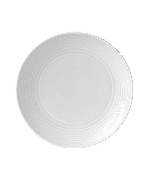 Gordon Ramsay Royal Doulton Exclusively for Maze Salad Plate