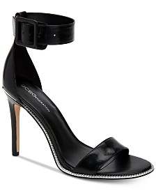 BCBGeneration Janet Dress Sandals