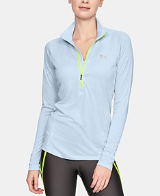 a4ba5fa9a8 Under Armour Clothing for Women - Macy's