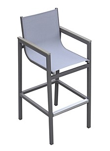 Marina Barstool, Quick Ship