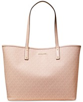 e5abf14043f7 Michael Kors Handbags and Accessories on Sale - Macy s