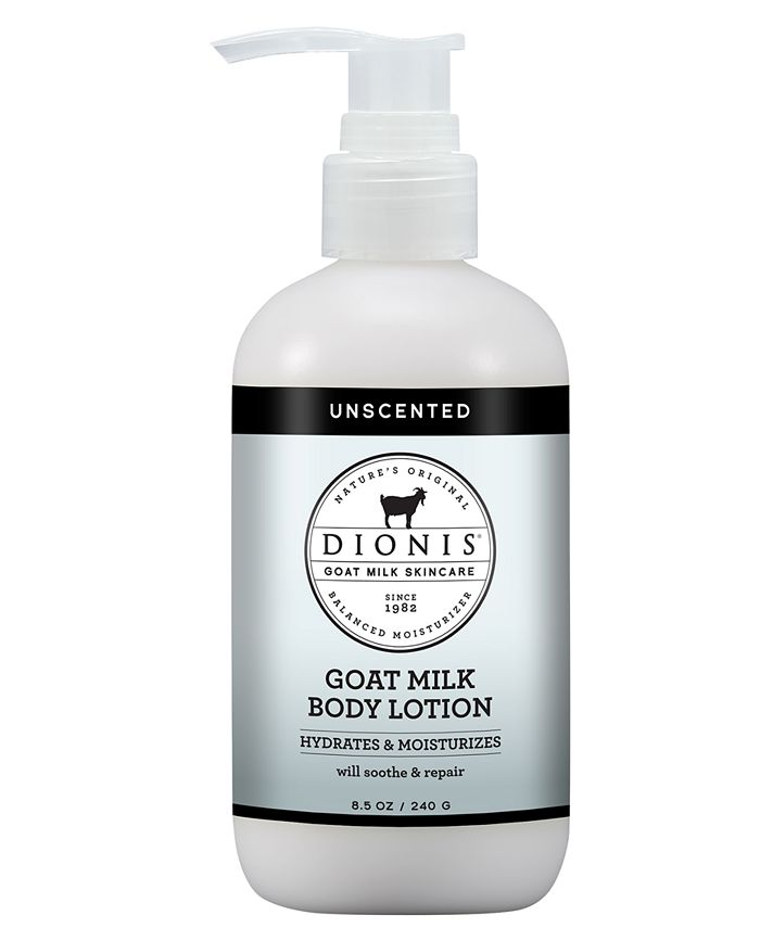 Dionis -