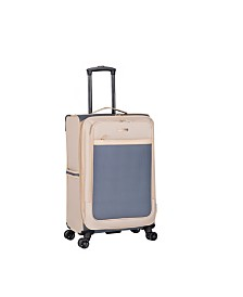 "Isaac Mizrahi Ingram 26"" 8-Wheel Spinner"