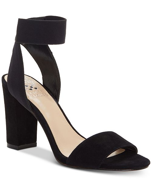 726d2a3d35b6 Vince Camuto Citriana Dress Sandals; Vince Camuto Citriana Dress Sandals ...
