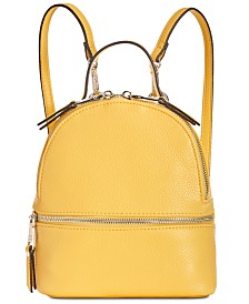 Steve Madden Jacki Convertible Backpack