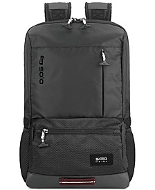Men's Draft Backpack