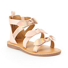 Osh Kosh Toddler & Little Girls Winona Sandal