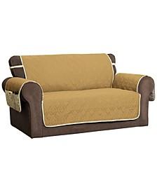 5 Star Sofa Protector