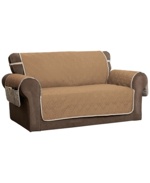 P/Kaufmann Home 5 Star Sofa Protector