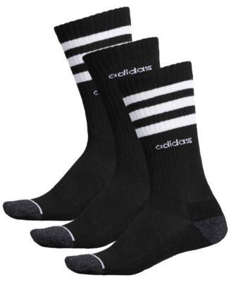 Adidas Socks: Shop Adidas Socks - Macy's