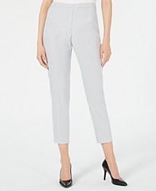 Marcia Tapered Pants