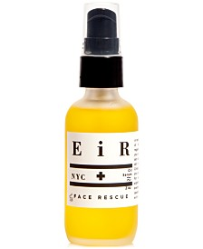 EIR NYC Face Rescue, 2-oz.
