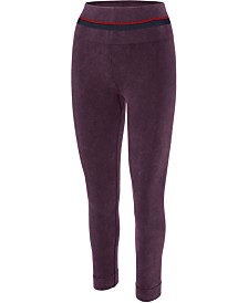Champion Seamless Ankle Leggings